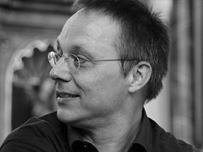 Wolfgang Lange