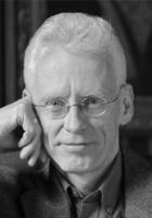 Henk Gunneman