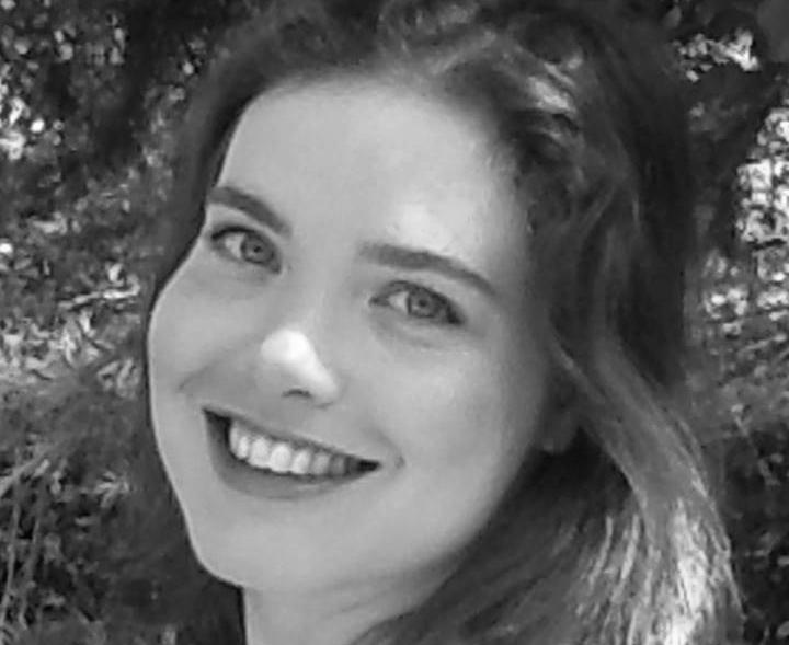 Chantal Nysingh